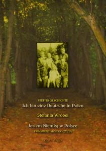 Jestem Niemką w Polsce