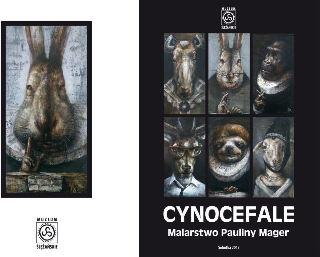 folderek_cynocefale_sm-1