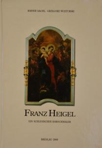 Franz Heigel