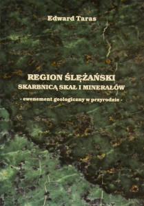 Region Ślężański skarbnicą skał i minerałów