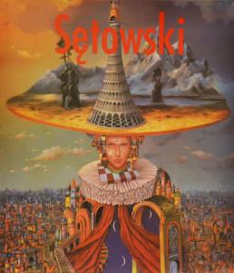 Sętowski